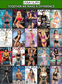 iamalfa-cover-model-search-magazine-cana