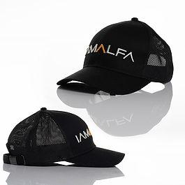 ALFA-Active-Wear-Public-Myth-baseball-ha