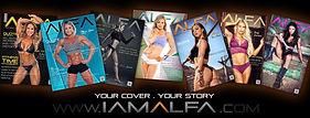 i-am-alfa-cover-models.JPG