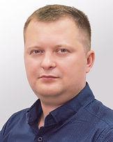 yazov_a5.jpg