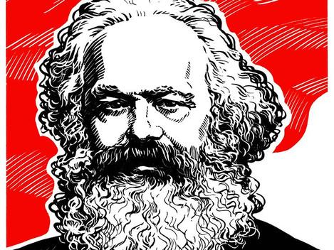 200 лет Карлу Марксу! (Анонс)