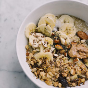 Refresh Fruit and Nut Muesli 2.jpeg