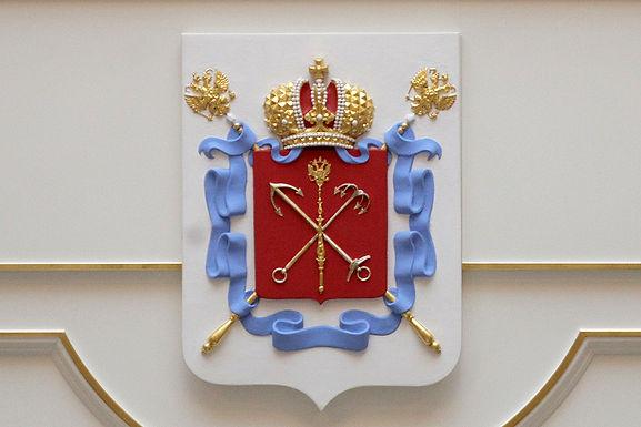 Смольный: Хуже всего работают администрации Центрального и Красносельского районов
