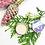Thumbnail: 35g Tin: Luscious Lavender Deodorant Balm