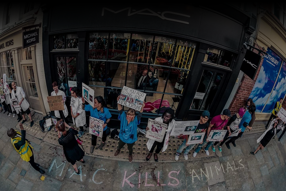 MAC Covent Garden Protest.png
