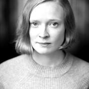 Kristin Overøye