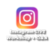 IG LIVE ANOUNCEMENT2.png