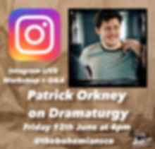 IG LIVE Weekly Patrick 4pm.jpg