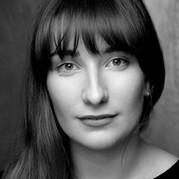Sophie Bevan - Actor-Musician