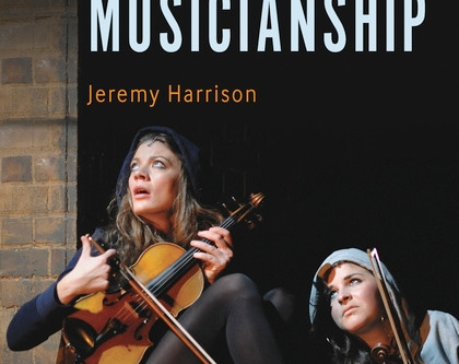 Musopedia! - An Actor-Musician resource