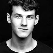 Sean Stevenson - Actor-Musician