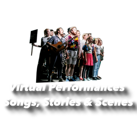 Performances2_edited.png