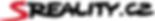 sreality-logo.png