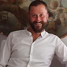 Tomáš Poucha.PNG