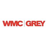 Logo WMC Grey.png