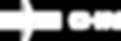 c-in_logo-RGB.png