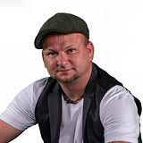 Petr Skondrojanis.jpg