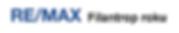 REMAX_Filantrop_logo.png