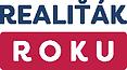 Realitak roku logo.png