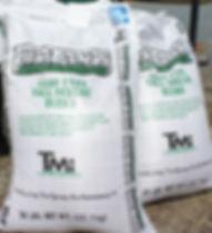 grass seed (1).jpg