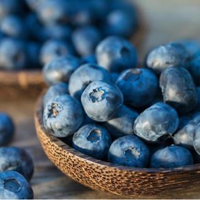 Anti-Inflammatory Foods to Help Reduce Chronic Inflammation