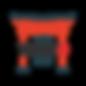 Logo New Trasparent.png