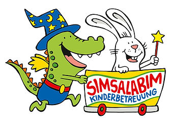 Simsalabim-RGB-WEB.jpg