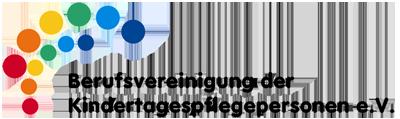 BVK-Logo_mit_Text.png