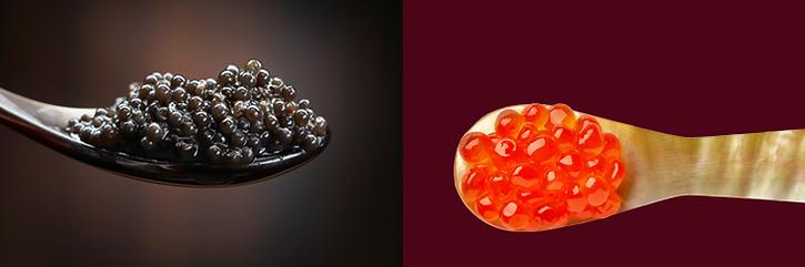 roten-kaviar-kaufen-schwarzen-kaviar-kau