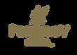 perunov-caviar-logo-gold