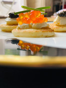 lachskaviar-ikra-keta-perunov.jpg