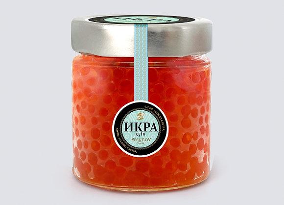 Alaska Lachskaviar 500g