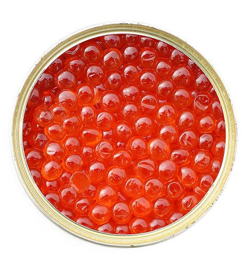 lachskaviar-kaufen-perunov.jpg