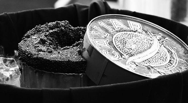 caviar-389065_1920.jpg