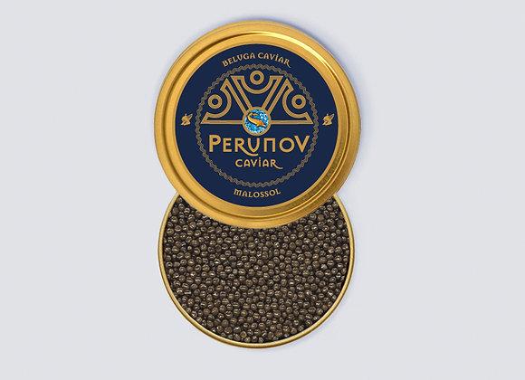 Iranischer Beluga Störkaviar