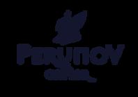 perunov-caviar-logo-blue.png