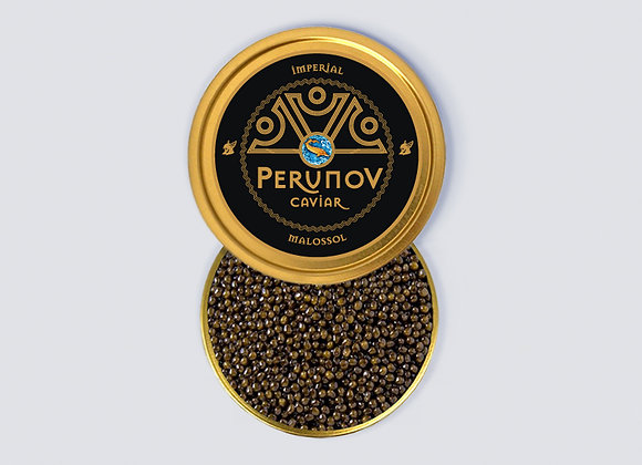 Amur Imperial Störkaviar