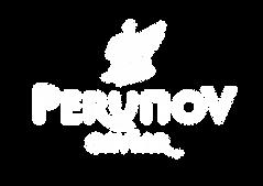 perunov-caviar-logo-white.png