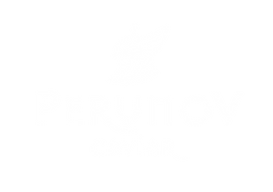 PERUNOV_LOGO_A4_BIANCO.png