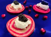 stoerkaviar-perunov-caviar.jpg