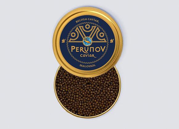 Amur Beluga Störkaviar