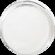 潔淨標籤澱粉