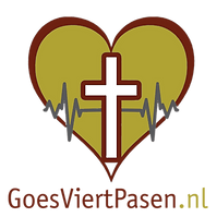 Logo GoesViertPasen2021.png