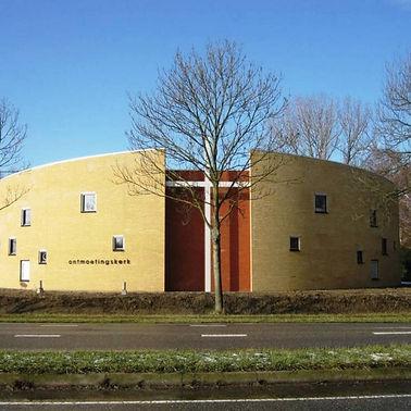Ontmoetingskerk gkv.jpg
