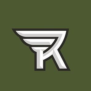 knighthawks r green background.jpg