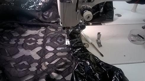 FabricBurnOur+SewingMachine.jpg