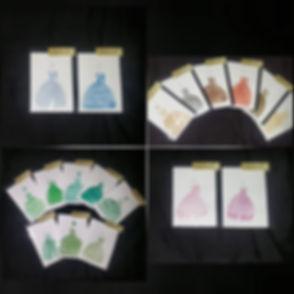CardSelection4GridImage.jpg