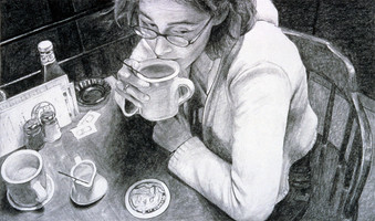 9emorning-coffee.jpg