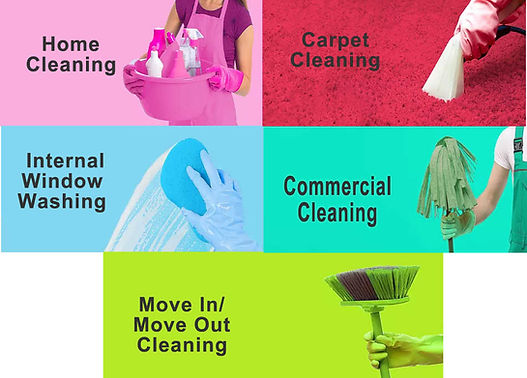 cleaning services.jpg