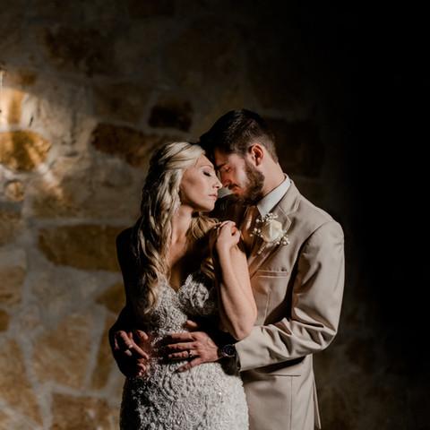 P&M wedding-508.jpg